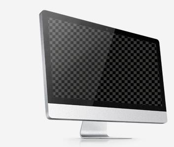 PC,iMac