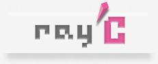 ray'C :レイシー /WEB制作/デザイン/コンサルティング/SOHO