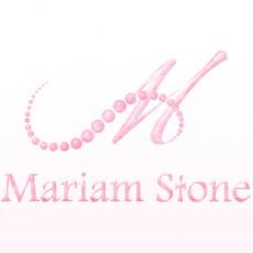 Mariam Stone