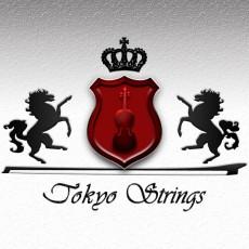 Tokyo Strings